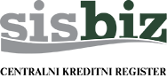 SISBIZ logo